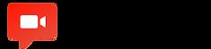 Copy of webytube logo 2 (1).png