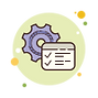 icons8-administrative-tools-100.png