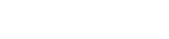 Copy of Copy of Finzova logo white.png