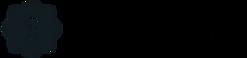 Copy of Finzova logo dark.png