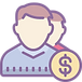 icons8-payroll-128.png