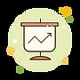 icons8-statistics-100.png