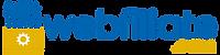 webynetwork logo (3).png