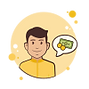 icons8-man-in-yellow-shirt-money-100.png
