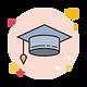 icons8-graduation-cap-100.png