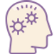 icons8-learning-64.png