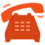 icons8-ringing-phone-96.png