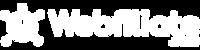 Copy of webfiliate website logo white.pn