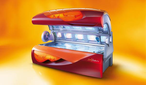 XXL-95ChiliPower.jpg