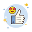 icons8-facebook-like-100.png