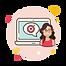 icons8-laptop-target-100.png
