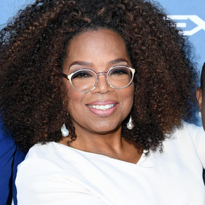 How To Build A Brand Featured On Oprah's Favorite Things