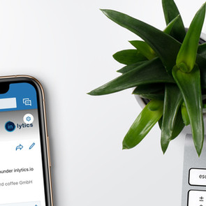3 Ways To Level Up Your LinkedIn In 2021