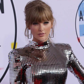 How Taylor Swift, Snapchat, And Millennial Marketers Are Changing The Political Game
