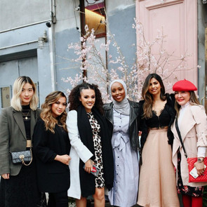 Diversity In Influencer Marketing: Why Representation Matters