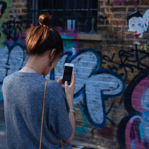 5 Tips For An Effective Instagram Story Takeover