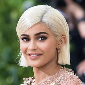 5 Social Media Lessons To Learn From Kylie Jenner