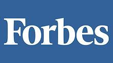 Forbes-symbol.jpg