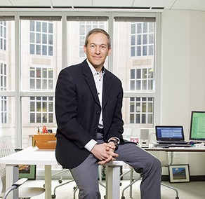 Harvard Business School Professor Jeff Bussgang On The Future Of Education