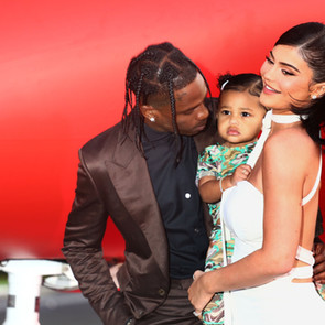3 Marketing Lessons From Kylie Jenner's 'Rise And Shine' Viral Moment
