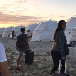 What the Fyre Festival Documentaries Reveal About Millennials