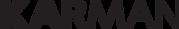 karman-logo.png