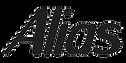 alias-logo-2.png