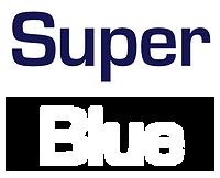 superblue-logo.png