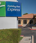 holiday-inn-express-san-diego-5391950416