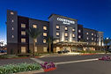 Courtyard Marriott El Cajon.jpg