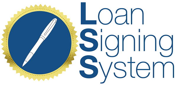 LSS Logo1200trueratio-1506110564367.png