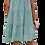 Thumbnail: Polka Dot Smock Dress