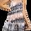 Thumbnail: Tie Dye Cami Dress