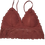 Thumbnail: Lace Bralette