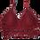 Thumbnail: 4 Color Lace Bralett