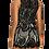 Thumbnail: Black Lace Romper