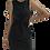 Thumbnail: Twist Front Tank Dress