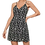 Thumbnail: Ditsy Floral Cami Dress