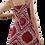 Thumbnail: Knot Shoulder Cami Dress