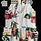 Thumbnail: Floral Cami Top