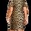 Thumbnail: Leopard FullBody Dress