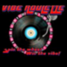 VROULETTE-WHEEL+banner.png