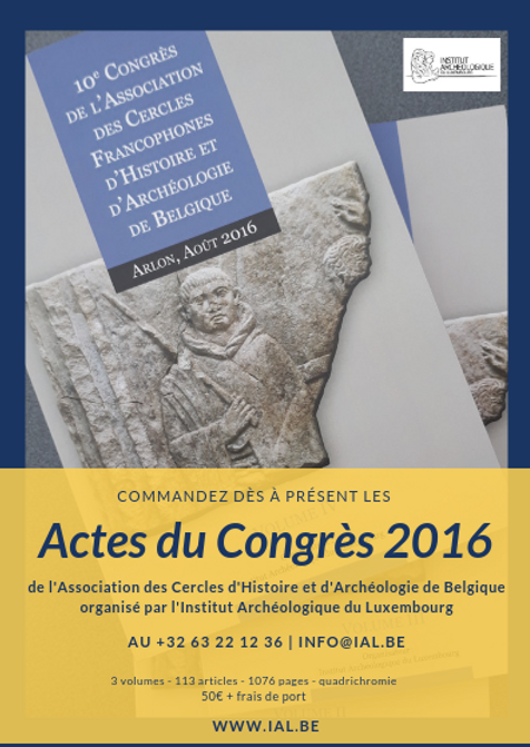 Publicité_Actes_congrès_IAL.png