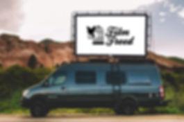 mobile cinema concept 01.jpeg