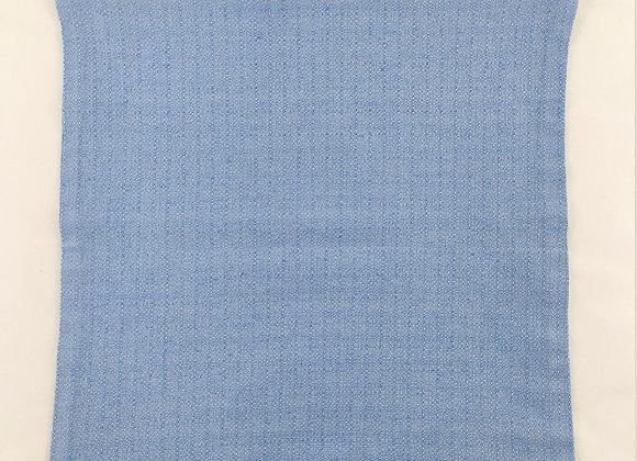 Διακοσμητικά Μαξιλάρια Γαλάζιο