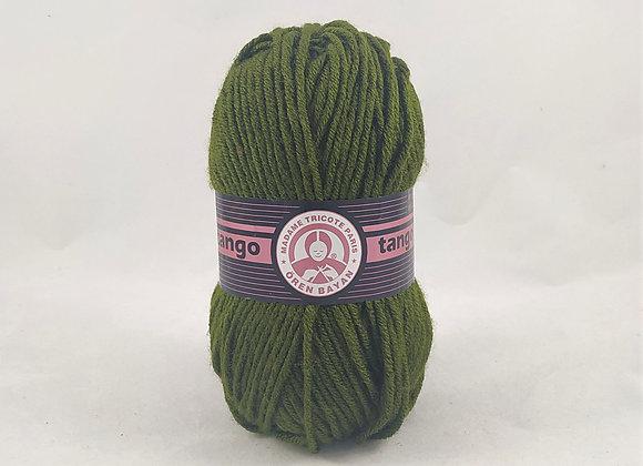 Tango Πράσινο