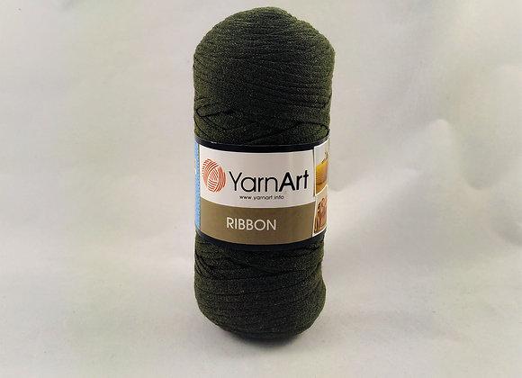 Ribbon Χακί