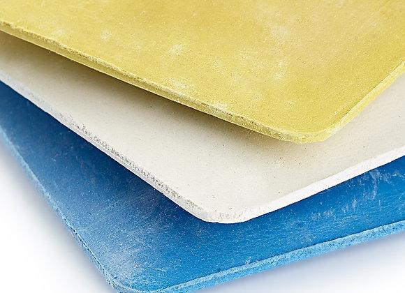 Σαπούνια Σημαδέματος Prym Λευκά 25 τεμάχια