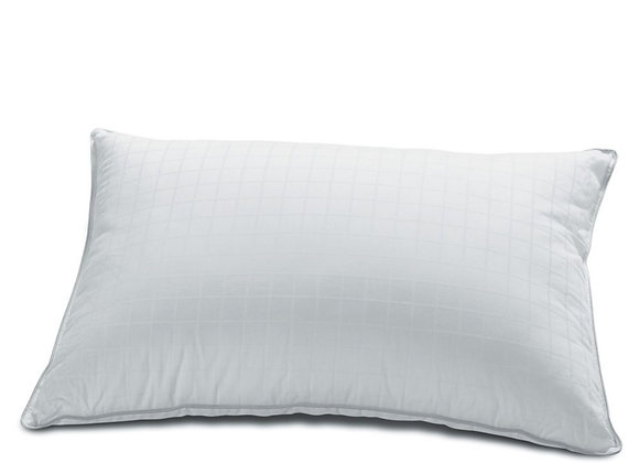 Ανατομικό Μαξιλάρι Ύπνου DREAM
