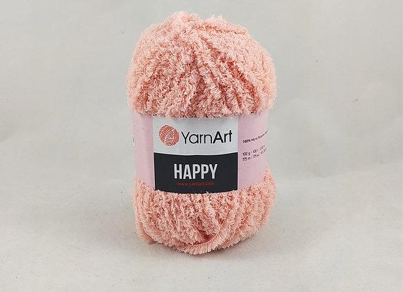 Happy Ρόζ